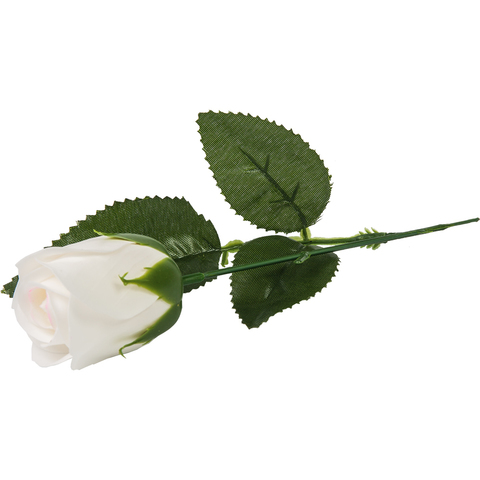 Мыльные цветы «Розы», в тубе