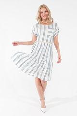 Платье З456-134