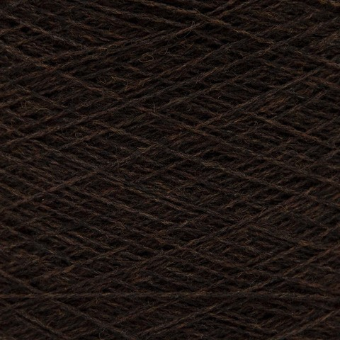 Knoll Yarns Supersoft - 262