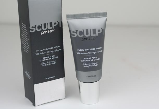 Sculpt-Secret-FACIAL-SCULPTING-SERUM-2