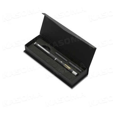 Ручка детектор валют Mercury D-110 ANTISTOKS