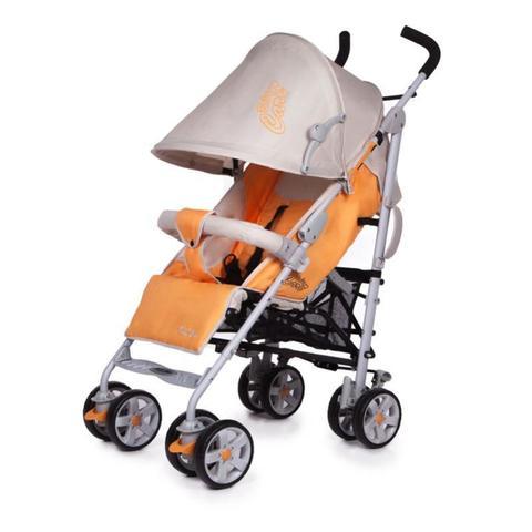 Коляска-трость Baby Care Polo