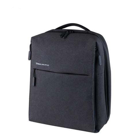 Рюкзак Xiaomi Minimalist Urban Backpack