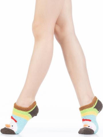 Детские носки 3146 Hobby Line
