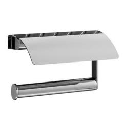 Держатель туалетной бумаги Ideal Standard Connect N1382AA фото