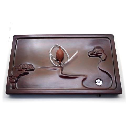 Ча бань (доска чайная) 110808