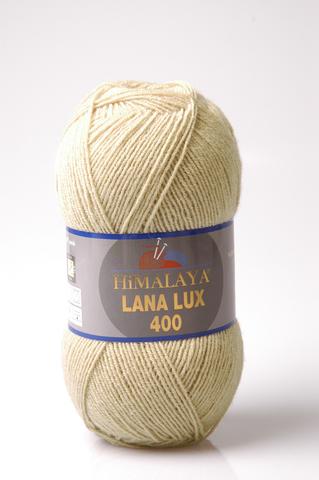LANA LUX 400 (цена за упаковку)