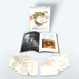 Ella Fitzgerald / The Voice Of Jazz (10CD)