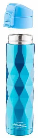 Термокружка Thermocafe by Thermos TTF-503-B (0,5 литра), голубая