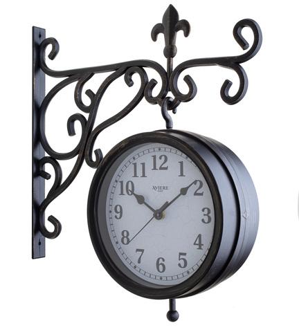 Настенные часы Aviere 27517