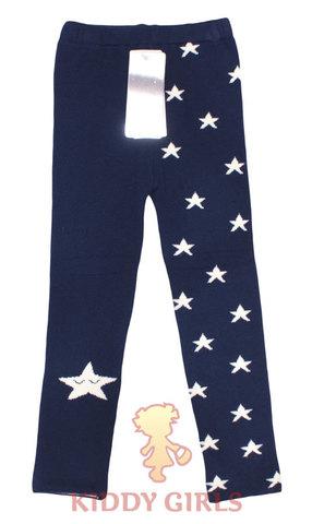 Лосины для девочки One Star 074