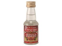 Эссенция Prestige PR Tequila 20мл