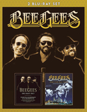 Bee Gees / One Night Only + One For All Tour: Live In Australia 1989 (2Blu-ray)