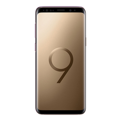 Samsung Galaxy S9 128GB Ослепительная платина