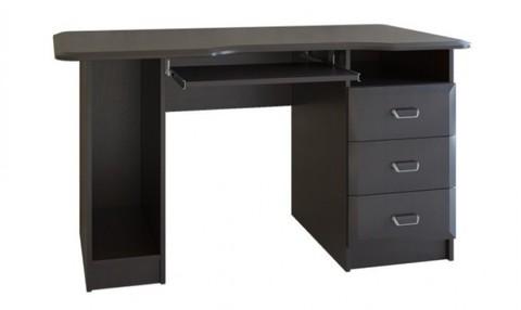 Компьютерный стол СП-2