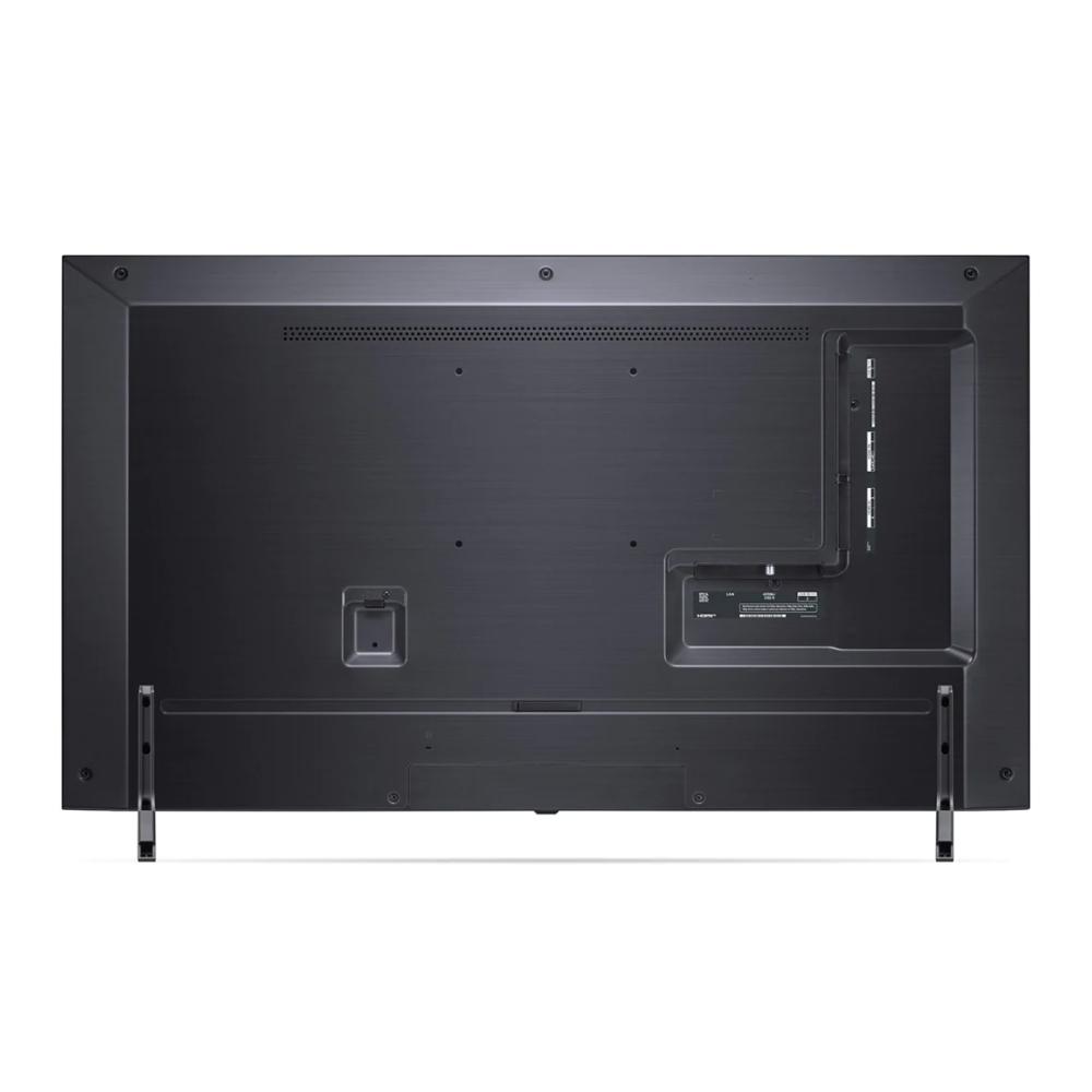 NanoCell телевизор LG 50 дюймов 50NANO806PA фото 5