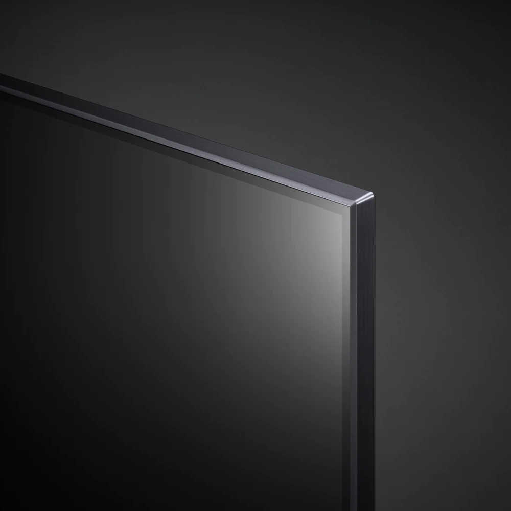 NanoCell телевизор LG 50 дюймов 50NANO806PA фото 6