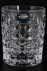 Набор стаканов  для виски Diamond, 6 стаканов, фото 2