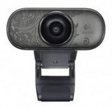 LOGITECH_Webcam_C210-2.jpg