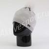 Картинка шапка Eisbar royal fur crystal 131