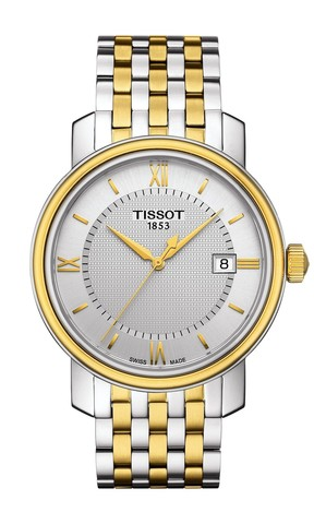 Tissot T.097.410.22.038.00