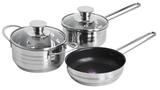Набор посуды 93-BIMv-10