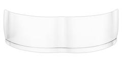 Панель фронтальная VAGNERPLAST к ванне Iris 143 см