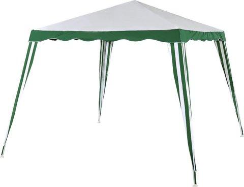 Садовый тент шатер Green Glade 1017