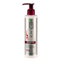 Matrix Biolage RepairInside Intra-Reparative Control Cream - Крем для восстановления волос