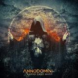 Annodomini / Небо Надо Мной (CD)
