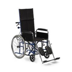 Кресло-коляска Армед Н 008