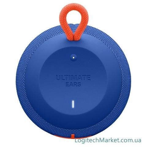 LOGITECH_Ultimate_Ears_Wonderboom_Subzero_Blue__7_.jpg