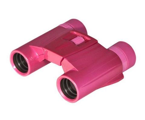 Бинокль KENKO Ultra View 8x21 DH Pink