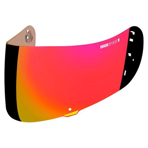Optics Shield / RST Red / Airframe PRO / Airmada