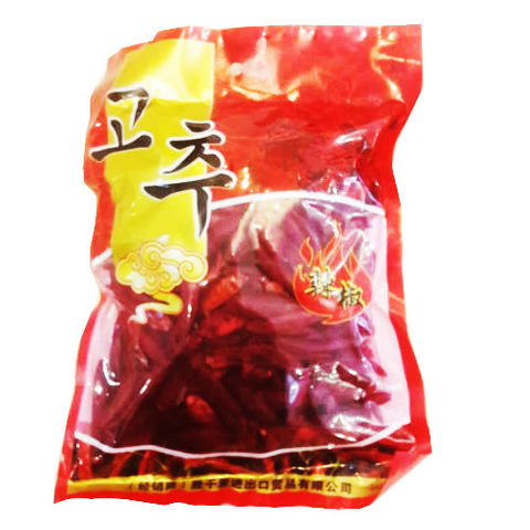 https://static-ru.insales.ru/images/products/1/2903/196995927/Dry_Chilli_China.jpg
