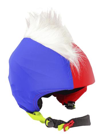 Чехол для шлема Punk S