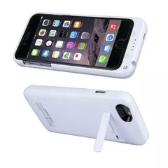 Чехол-аккумулятор на 3200 mAh для IPhone 6