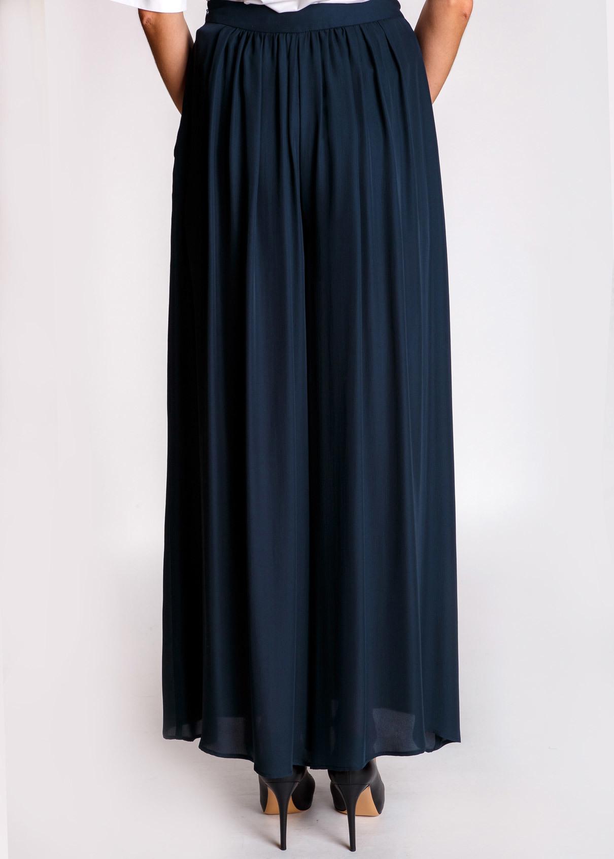 Юбка-брюки ETRO