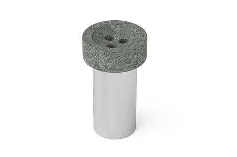 SAWO Увлажнитель для сауны, круглый, HPO1-070