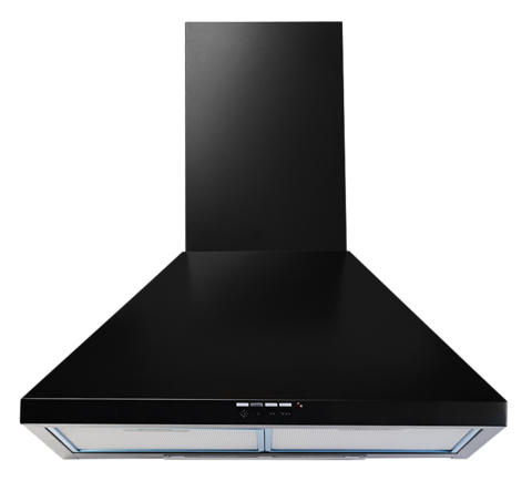 Кухонная вытяжка 60 см Kuppersberg T 601 B