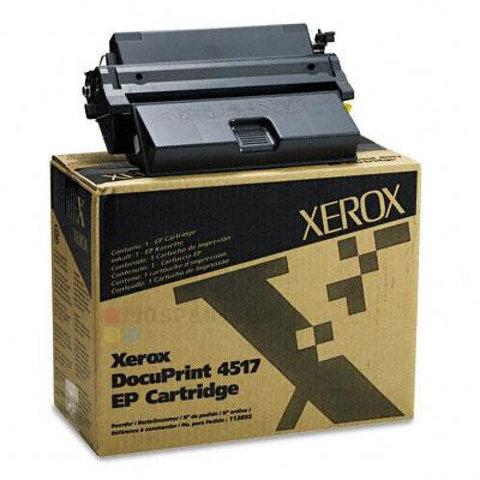 Xerox 113R00095