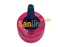 Насадка-адаптер 16x2.2 Sanline Lite для инструмента 91005