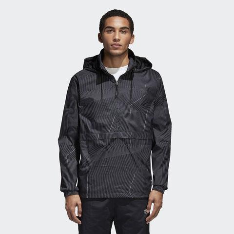 Ветровка мужская adidas ORIGINALS NMD