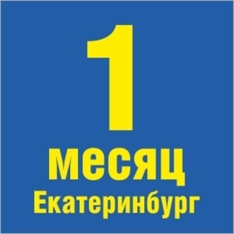 https://static-ru.insales.ru/images/products/1/2907/102894427/site_orange_sekcii_new9.jpg