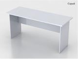МЕТ Лугано СМ2.11 Письменный стол 140х70 см