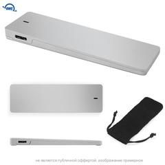 Корпус для диска SSD OWC Envoy бокс USB 3.0 для штатного SSD Macbook Air 2012