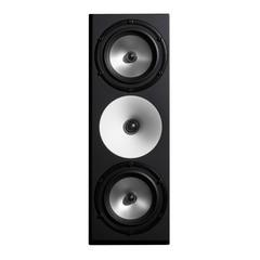AMPHION TWO18 пассивный студийный монитор