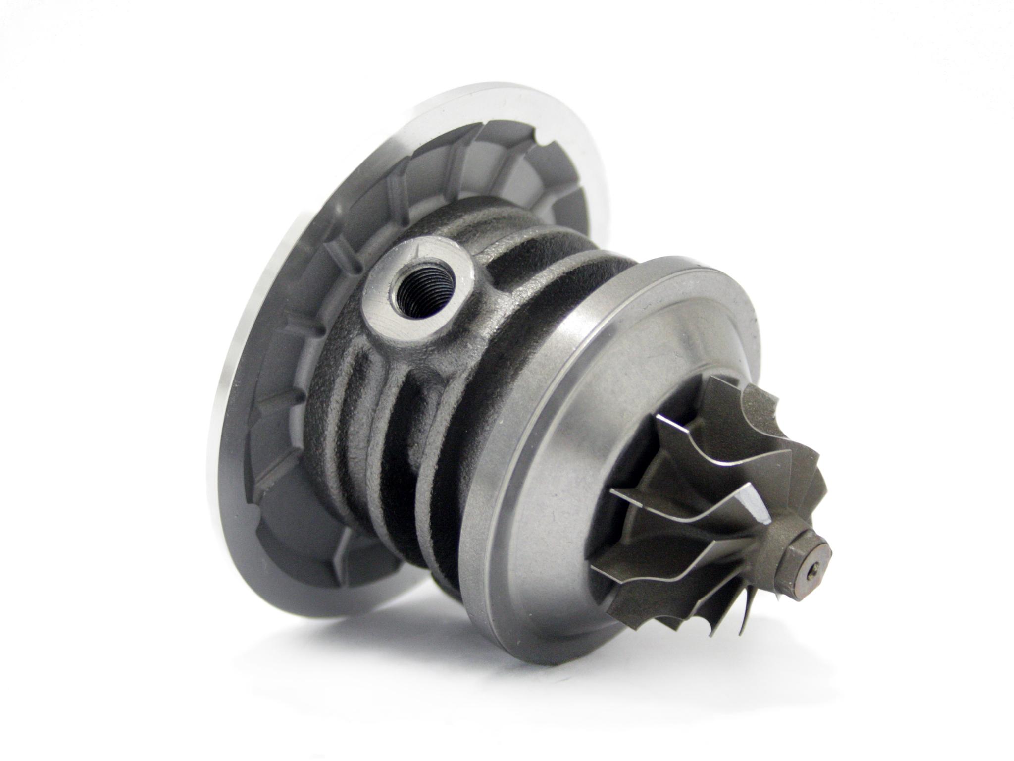 Картридж турбины GT1544S Ауди 1,9 TDI 90 л.с.