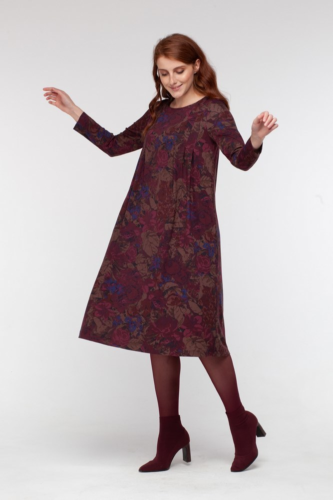 Осенняя коллекция ГР36234 Платье жен. import_files_38_387343b6de6411ea80ed0050569c68c2_763ea1f0e13711ea80ed0050569c68c2.jpg
