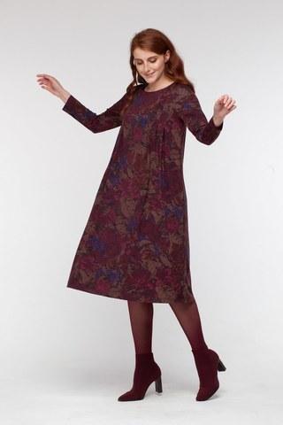 ГР36234 Платье жен.